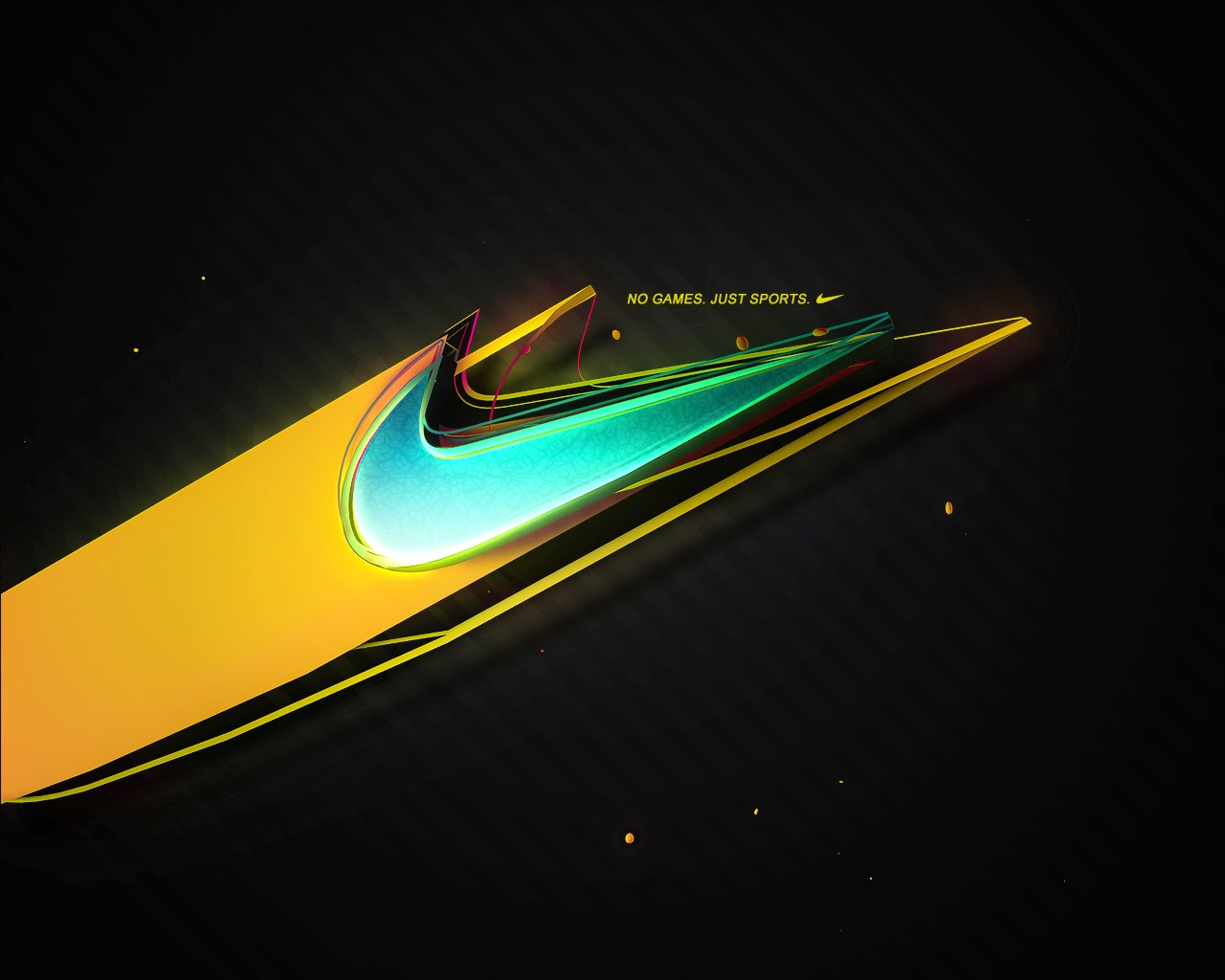 Cool Nike Logos 62 103079 Images HD Wallpapers Wallfoycom | Fashion's Feel | Tips and Body Care