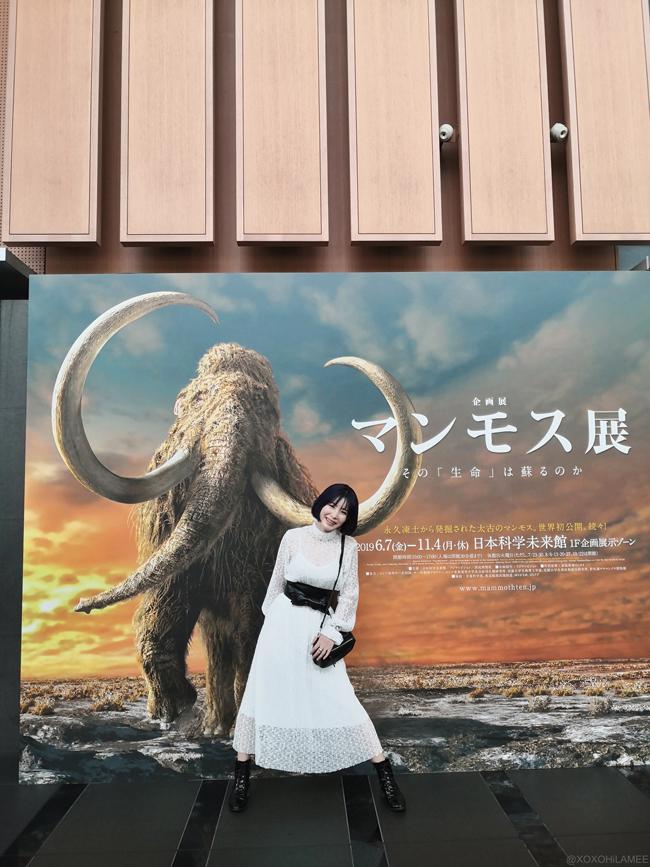 Japanese Fashion Blogger,MizuhoK,LIFESTYLE, 2month photo diary sep. and oct. 2019