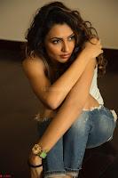 Akshara Gowda ~ Portfolio Pics Galleries 021.JPG