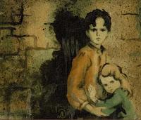 illjustracii-rasskaz-Deti-podzemelja-Korolenko