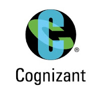 Cognizant Walkin