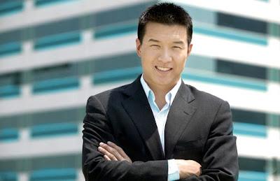 Cara Menjadi Orang Kaya dan Sukses Ala Orang Cina