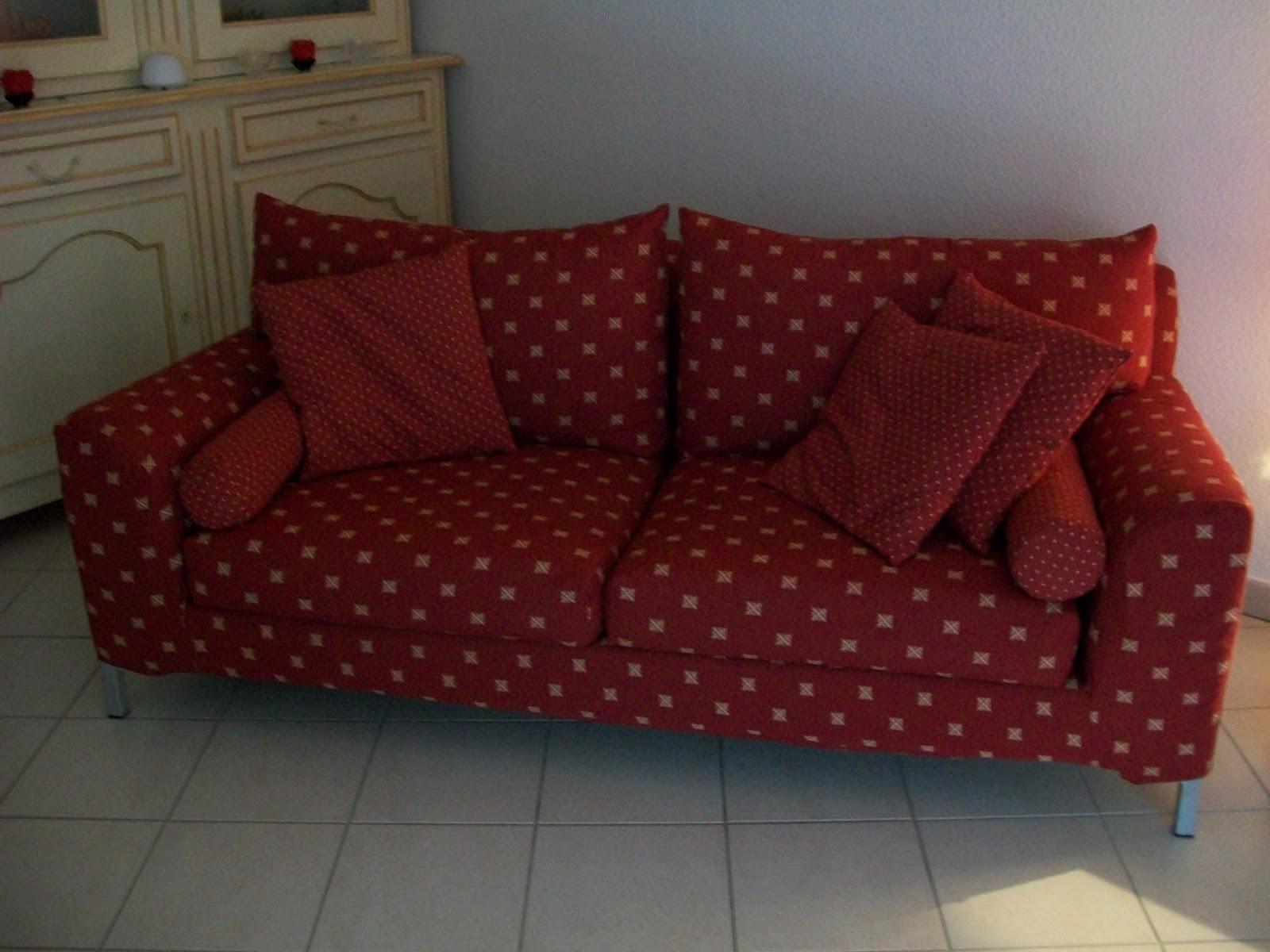 l 39 housse canap. Black Bedroom Furniture Sets. Home Design Ideas