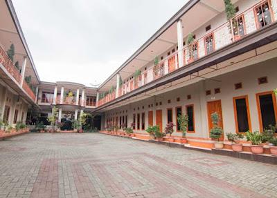 Hotel Amarsya
