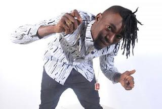 Shoro Mwamba Afunguka Dogo Janja Alivyomuharibia Kwenye Menejimenti Yake