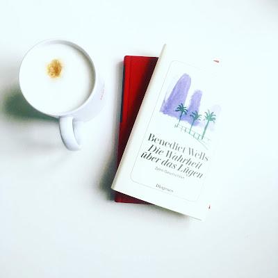 Kurzgeschichten Weihnachtsgeschenk Buchtipp Buchempfehlung Inhalt