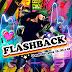 Coletânea Flash Back Romântico Anos 70,80,90