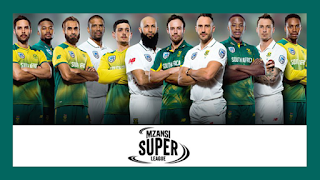 Today MSL 2018 24th Match Prediction Paarl Rocks vs Cape Town