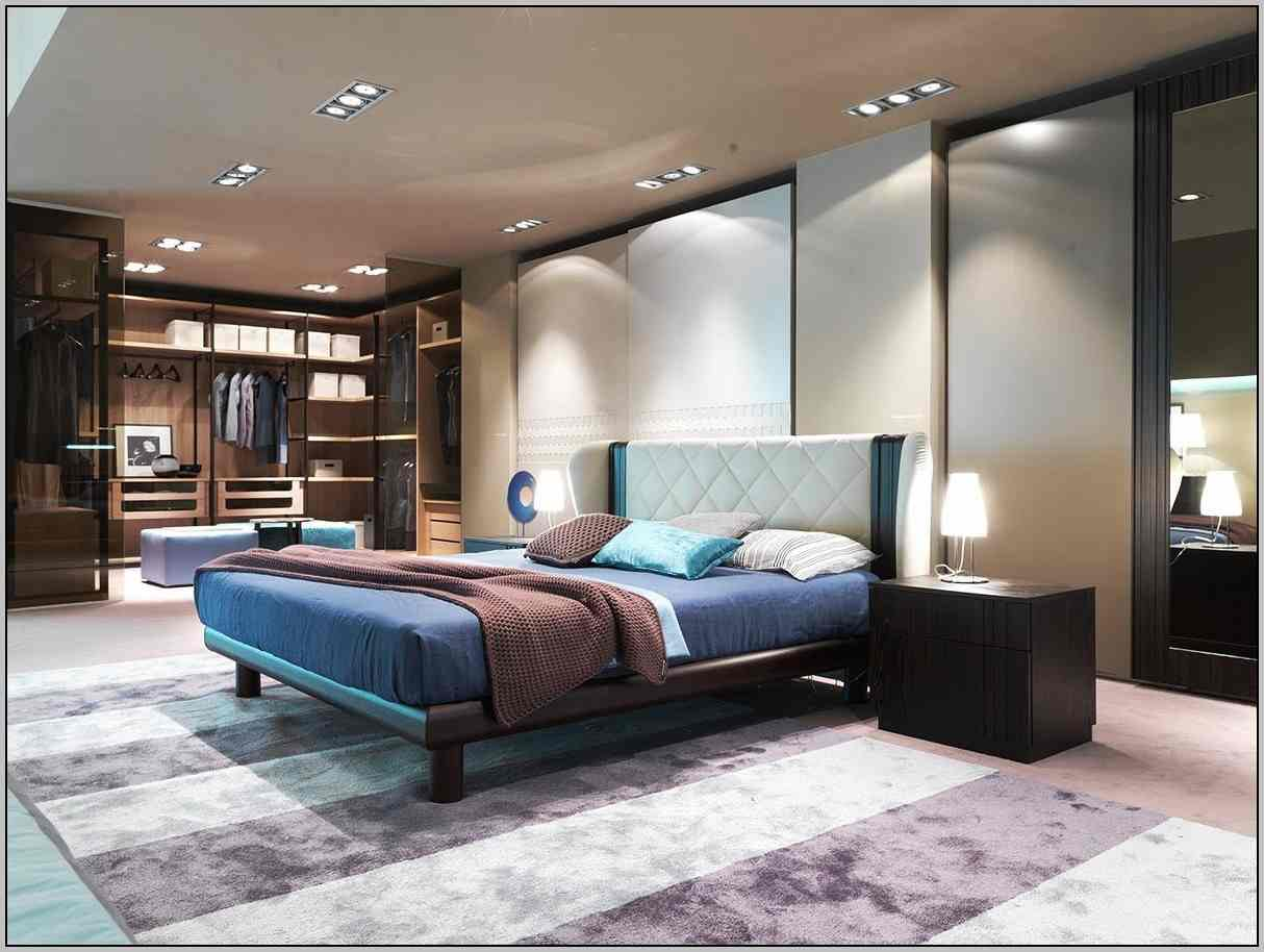 Elegant Man Room Design Ideas 2016 Home And Garden Ideas