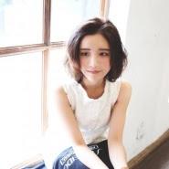 Chen Yifa (陈一发儿) - Huran Zhi Jian (忽然之间)