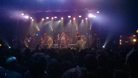 Foto: http://thrashcomh.com.br
