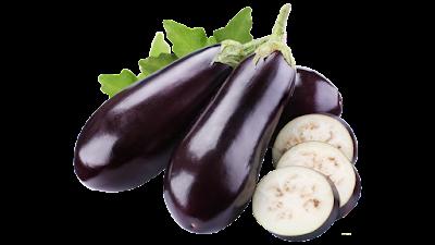 eggplant clipart images