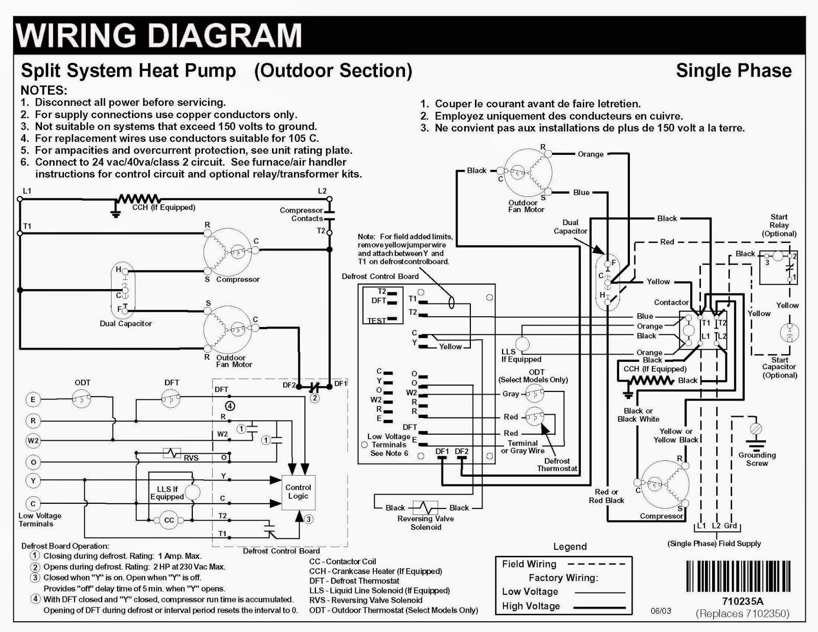 hvac wiring diagram training on hvacpdf images wiring diagram Ac Wiring Diagram Symbols hvac electrical symbols facbooik com together with hvac electrical schematic symbols merzie width= ac wiring diagram symbols
