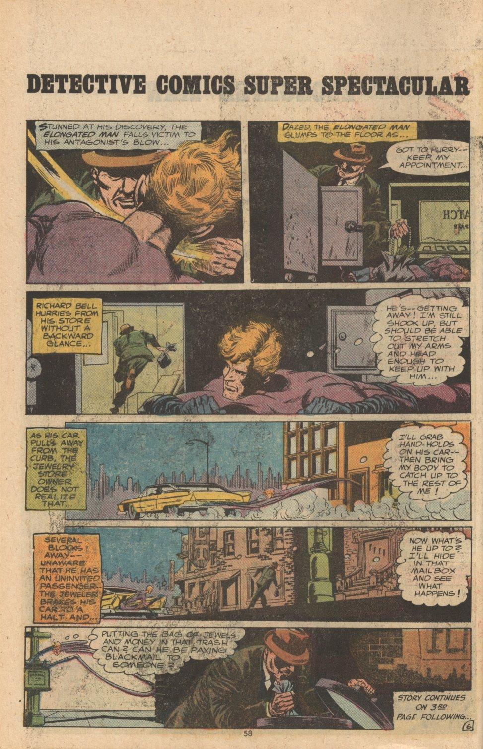 Detective Comics (1937) 442 Page 57