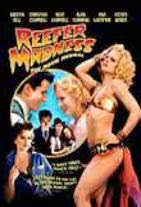Watch Reefer Madness: The Movie Musical Online Free in HD
