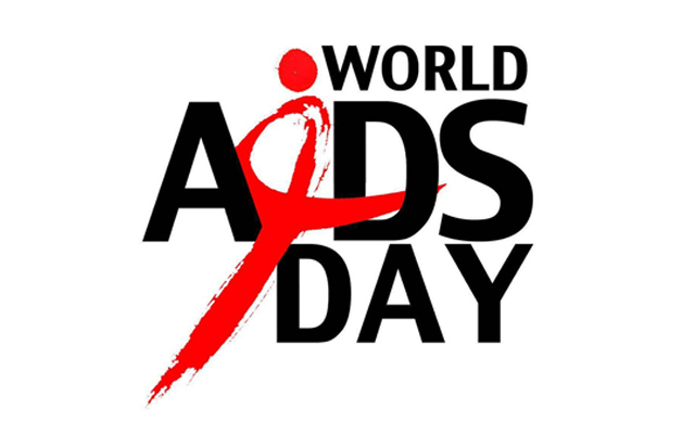 world aids day ki puri jankari