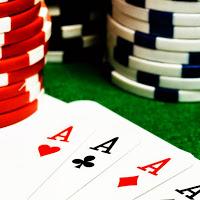 Melhores Sites para Jogar Poker Online