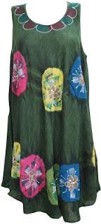 http://www.flipkart.com/indiatrendzs-women-s-blouson-green-dress/p/itmegfp2hx9suau5?pid=DREEGFP2FQPV4X3E&al=9aRf5S%2FuhZXRgqeA1QZTwMldugMWZuE7FrnKNFONe23%2Fca5qEF03xPG2MKgO%2BldArm8RPAWIEX0%3D&ref=L%3A5590979201126846027&srno=b_8