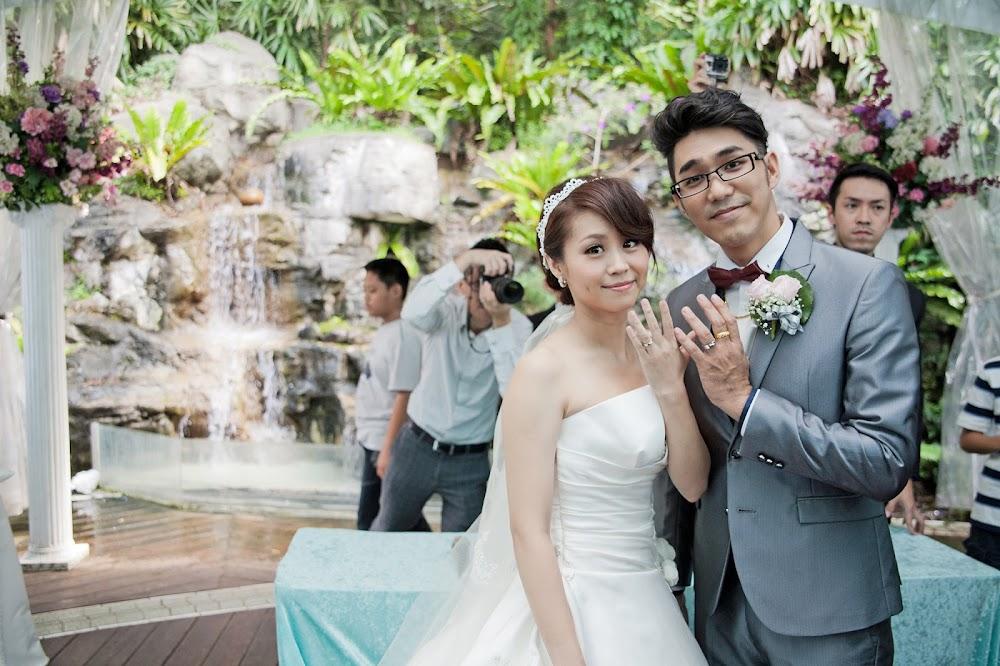 青青時尚 婚錄 推薦 婚禮錄影 名單