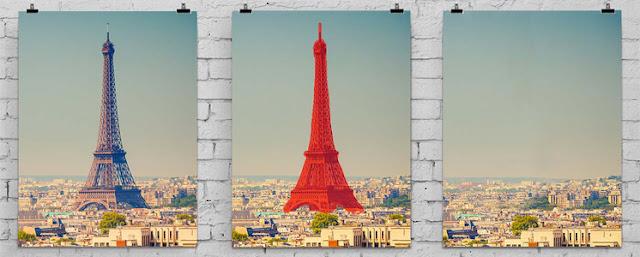 إزالة جزء من الصورة ، برنامج لإزالة جزء من الصورة ، كيفية إزالة جزء من الصورة ، حذف جزء من الصورة