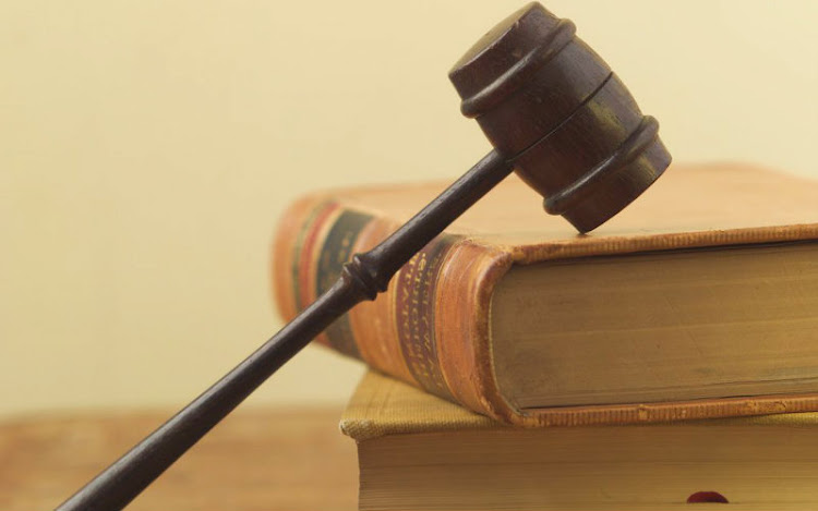 Ignorancia de la Ley