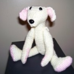https://www.lovecrochet.com/little-doggie-crochet-pattern-by-sandi-hagan