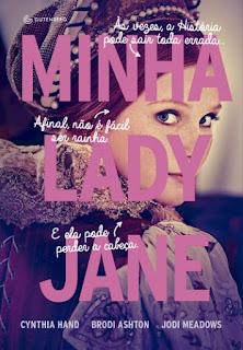 http://grupoautentica.com.br/gutenberg/livros/minha-lady-jane/1494