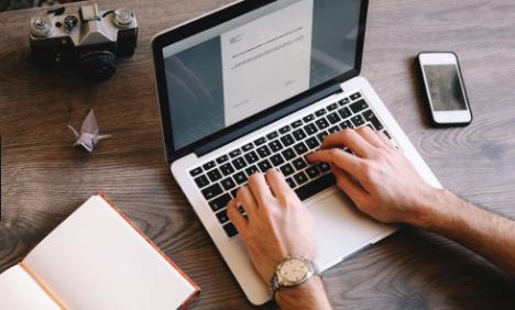 Cara Membuat Postingan Blogger Terjadwal