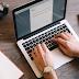 Cara Membuat Posting Blogger Terjadwal Lengkap