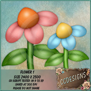 http://puddicatcreationsdigitaldesigns.com/index.php?route=product/product&manufacturer_id=34&product_id=4145
