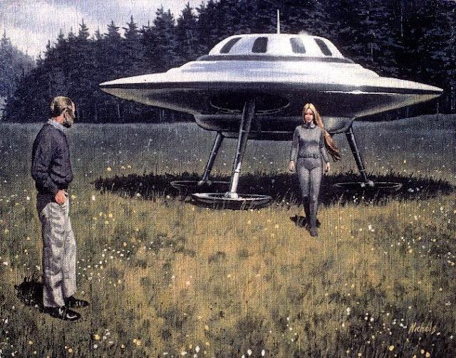 http://2.bp.blogspot.com/-_DfOFQIcvsY/TwKdGx5LX3I/AAAAAAAABWU/C3NeBPuJq1A/s1600/visite-rencontre-avec-etres-autre-planete.jpg