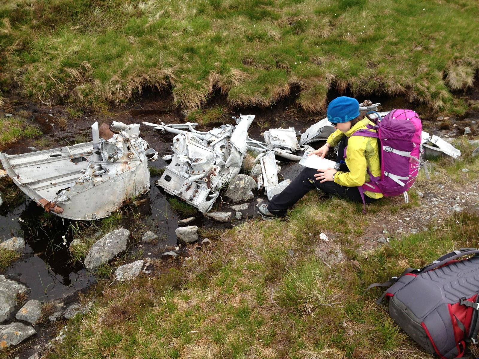 aaliyah plane crash victim - HD1600×1200