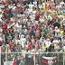 A festa vai se repetir! Paulista confirma que Jundiaí será sede da Copa SP em 2018