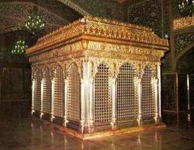 https://dayahguci.blogspot.com/2017/09/sejarah-syeikh-abdul-qadir-ailani.html