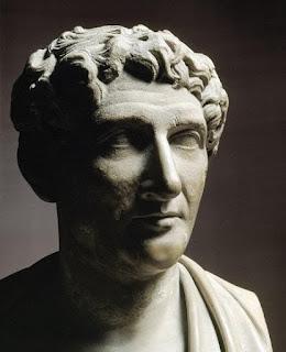Ovidio - Metamorfosis