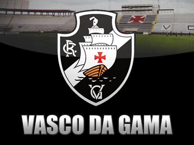 Club de Regatas Vasco da GamaMHMé uma entidade sociopoliesportivabrasileira  com sede na cidade do Rio de Janeiro. Foi fundada em 21 de agosto de 1898  por um ... da985a5a5bfc8