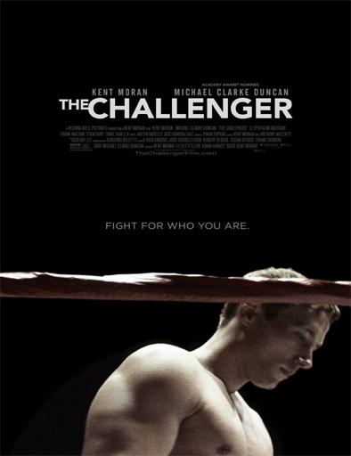 Ver The Challenger (2015) Online