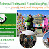 Info Nepal Treks and Expedition - Local Guide Own Adventure Company