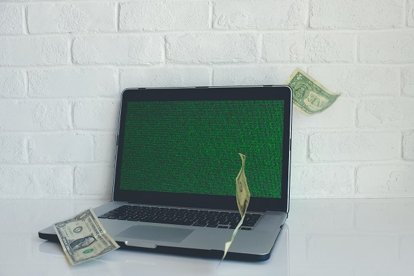 como-ganar-dinero-con-la-fotografia