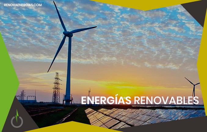 Instalación de paneles solares en Guadalajara y Zacatecas