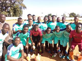 FC  Liza