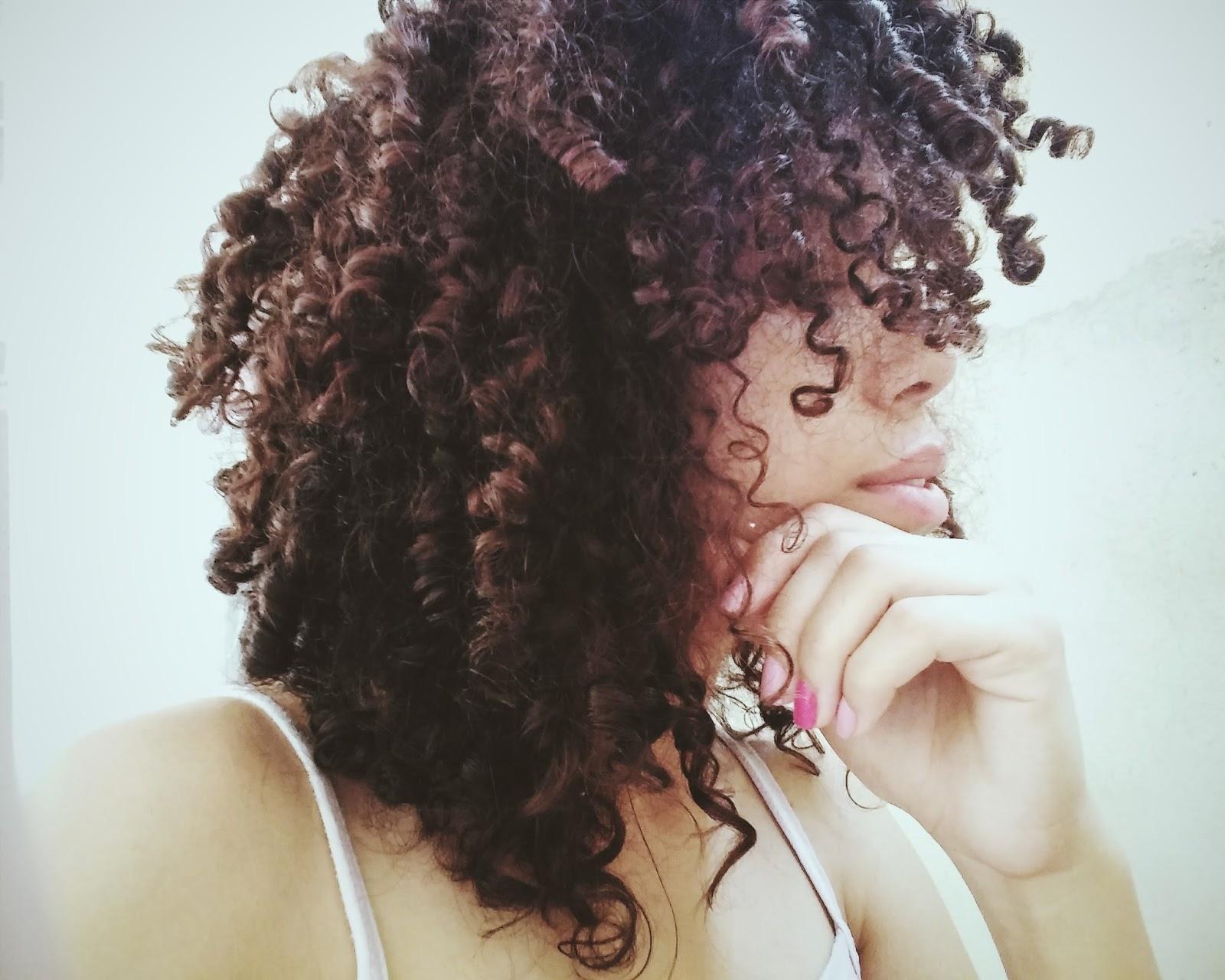 Dicas para não desistir da transição capilar, transição capilar, cachos, cabelo cacheado, voltando aos cachos, to de cachos, cachos perfeitos, blog kahena kévya, kahena kévya, kahena kevya, kahena,