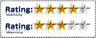clickbank university rating