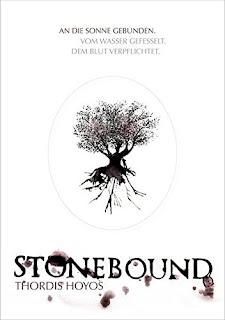 http://seductivebooks.blogspot.de/2016/08/rezension-stonebound-thordis-hoyos.html