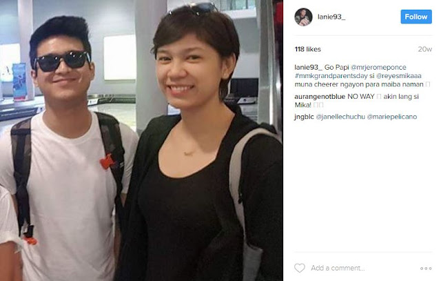 MUST READ: Jerome Ponce Reveals Real Score With Mika Reyes!