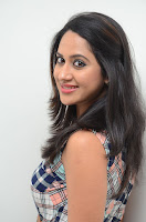 Mia George Photos at Yaman Audio Release TollywoodBlog