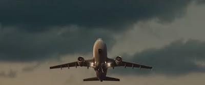 7 días en Entebbe - Entebbe - Terrorismo - FPLP - Baader Meinhof - Comunismo - Cine histórico - el fancine