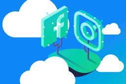 Sign Into Instagram with Facebook 2019