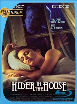 Un Extraño en la Casa (1989)HD[1080P]latino[GoogleDrive] DizonHD