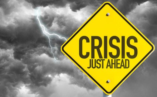 Σε νευρική κρίση οι ΑΝΕΛ λόγω... Πρεσπών